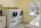Alkimos Laundry renovations 2